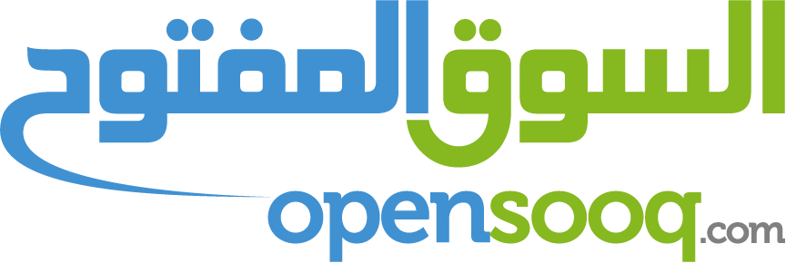 OpenSooq - السوق المفتوح